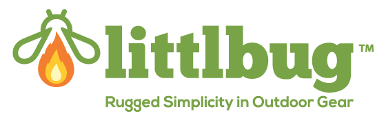 littlbug-logo-with-tagline.png