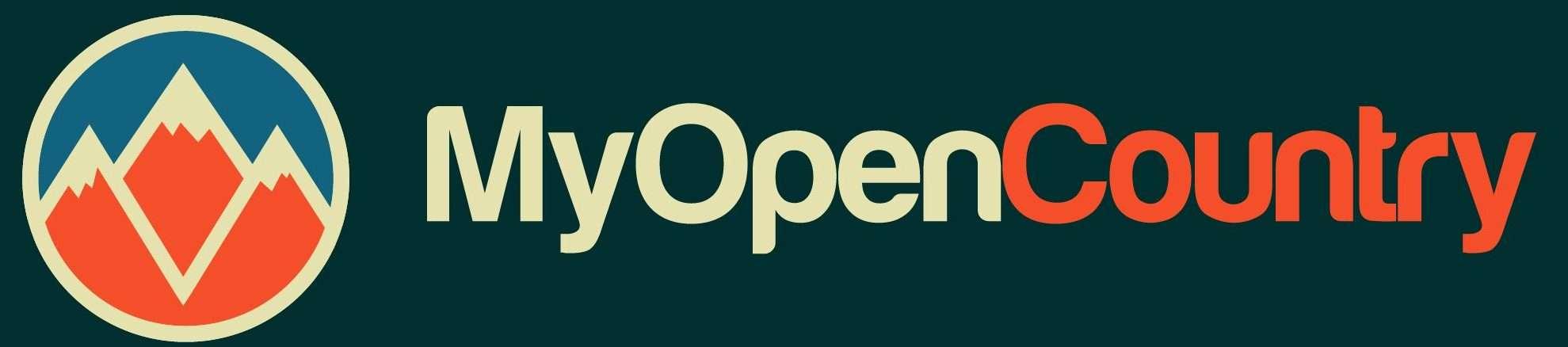 myopencountry-logo.jpg